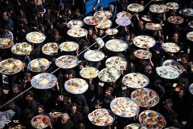 food-of-iran