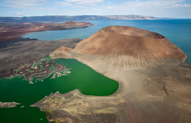 lake_turkana_015