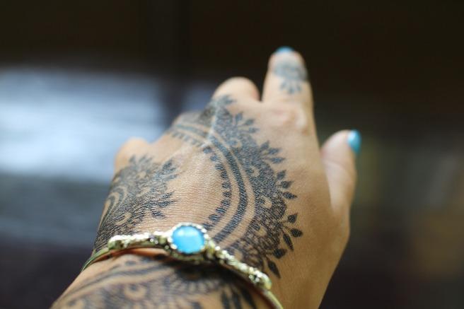 henna-1581329_1920