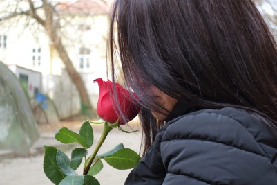 girl-with-red-rose-3006434_1920