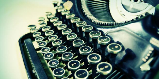 o-TYPEWRITER-facebook