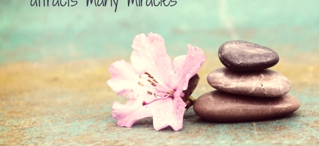 Poetry by Sonya Kassam Many Miracles