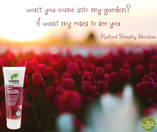 rose-face-scrub-poetry.facebook-photo